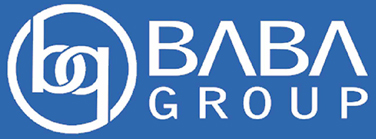 Welcome to Baba Group