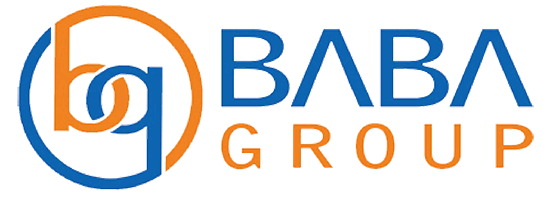 Baba Group Nepal
