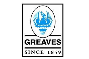 Greaves Spares